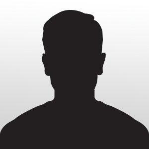 Team-Platzhalter-001