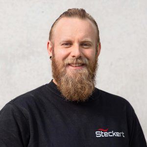 Thomas Beck Steckert Thalmaessing